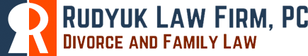 Logo of Rudyuk Law Firm